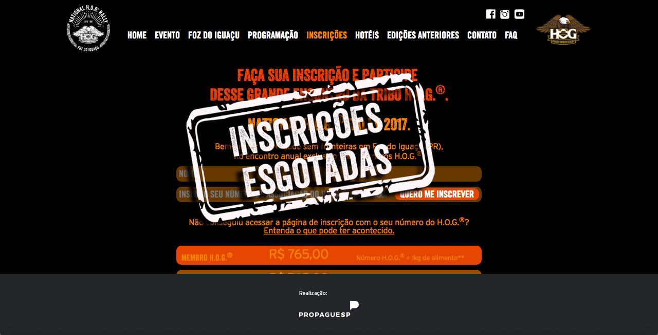 cases-hog-tela02