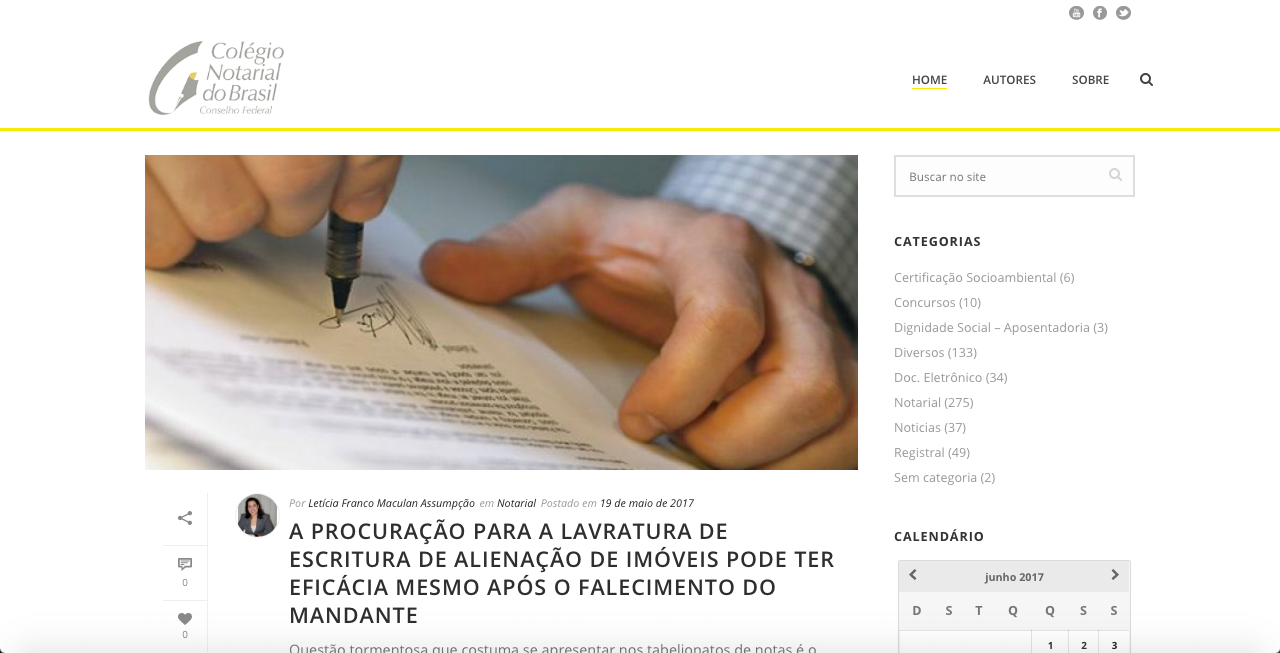 cases-blognotarial-tela01