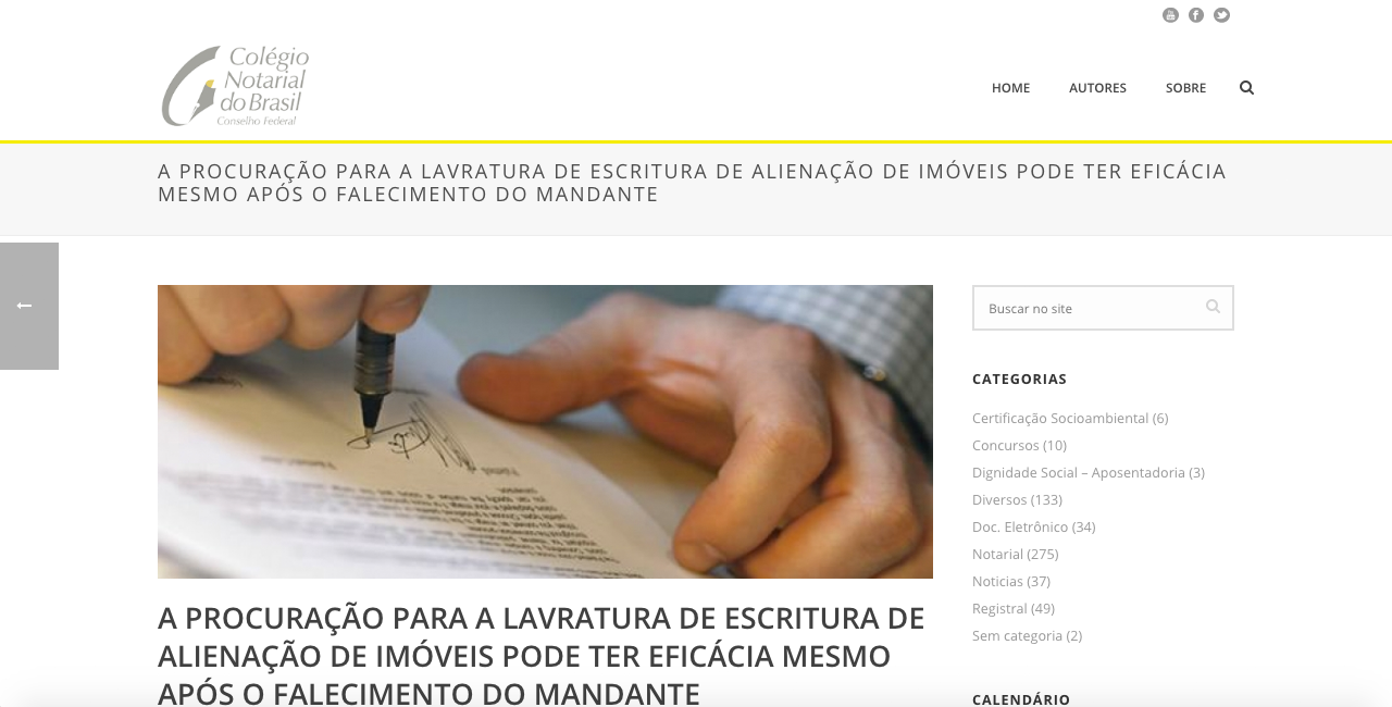 cases-blognotarial-tela02