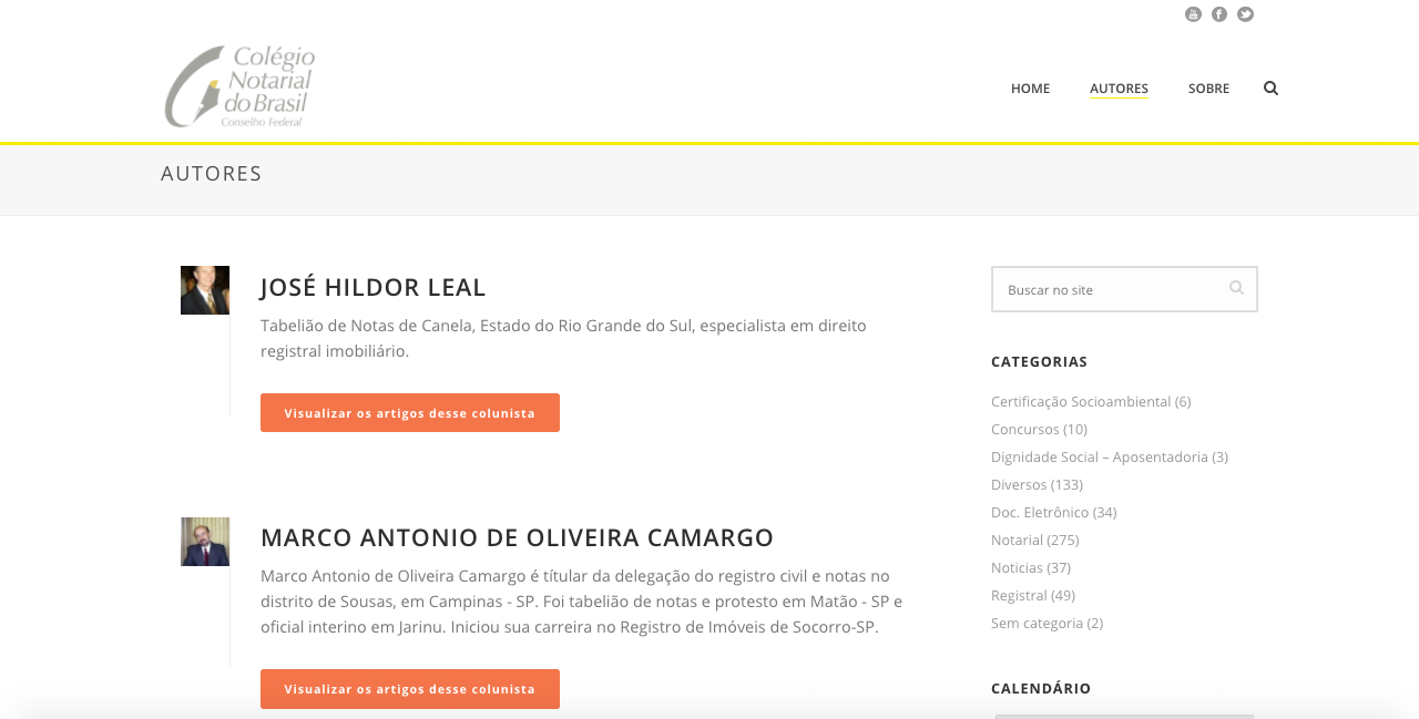cases-blognotarial-tela03