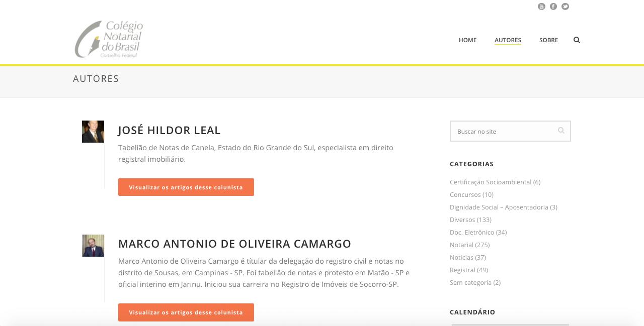cases-blognotarial-tela03