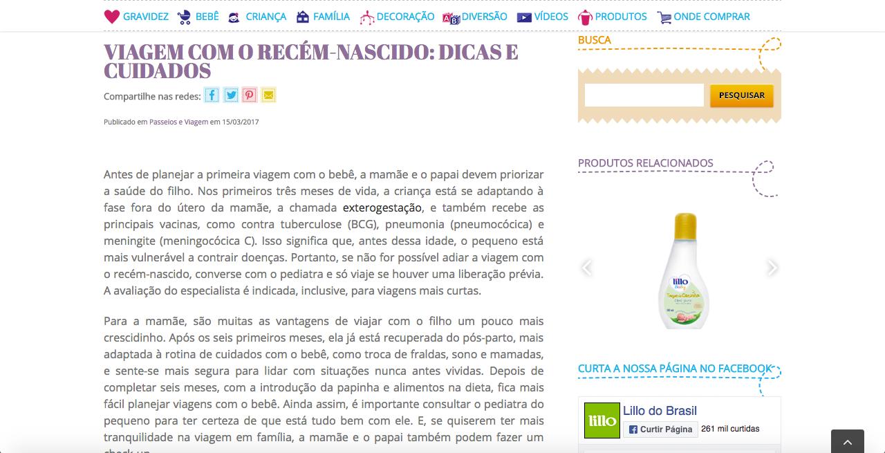 cases-lillo-tela02